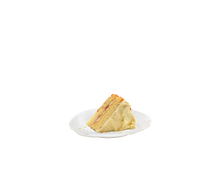 Load image into Gallery viewer, Original Cake Mix (6 x 400g)