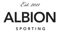 Albion Sporting