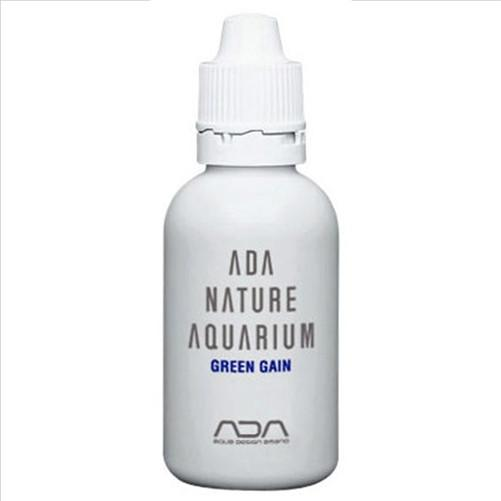 ADA Additive Green Gain