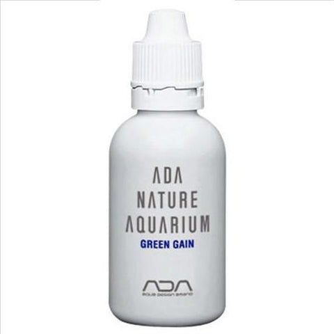 ADA Additive Green Gain 50ml