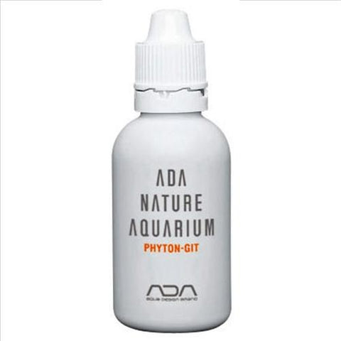 ADA Additive Phyton-Git 50ml
