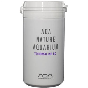 ADA Substrate Additive Tourmaline BC 100g