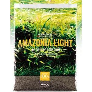 ADA Aqua Soil- Amazonia Light