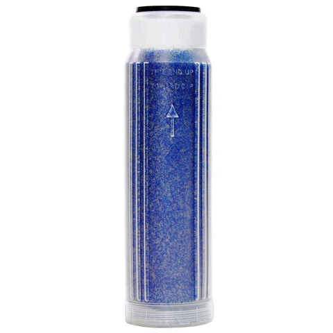 Aquaticlife Mixed Bed Resin Cartridge
