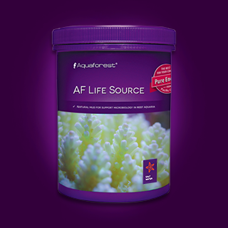 Aquaforest Life source 500g