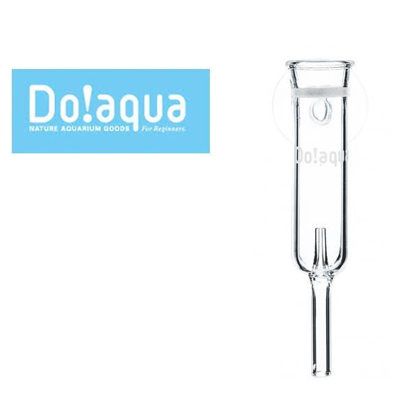 ADA Do Aqua CO2 Diffuse 15mm