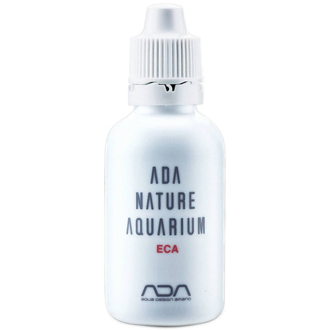 ADA Additive ECA