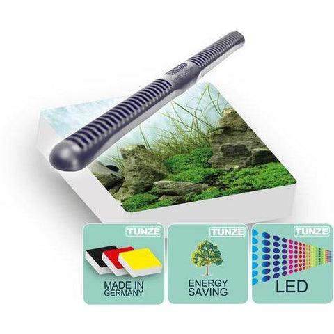 Tunze LED full spectrum 8850