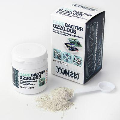 Tunze Care Bacter 40ml