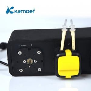Kamoer X5S 5 Channel Dosing Pump