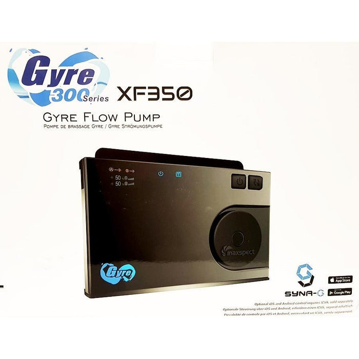 Maxspect Gyre XF350 Twin