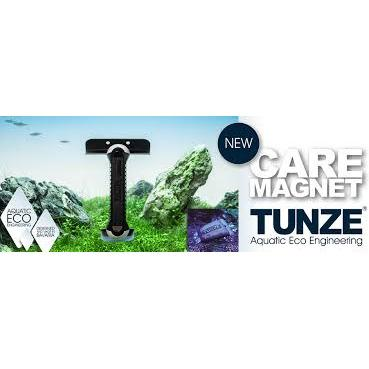 Tunze Care Magnet Long