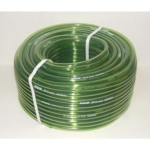 Eheim Original Hose 9/12mm x 1m
