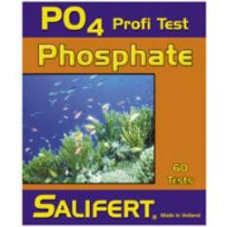 Salifert, PO4 Test Kit- M
