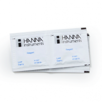 Hanna Phosphorus Ultra Low Range Reagents