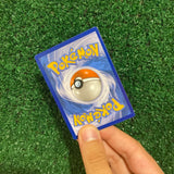 Encore Eminem Pokémon Inspired Custom Holographic Cards
