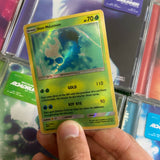 BROCKHAMPTON MEMBERS Pokémon Booster Pack