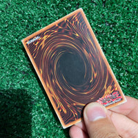 Taylor Swift Yu-Gi-Oh Inspired Custom Holographic Cards