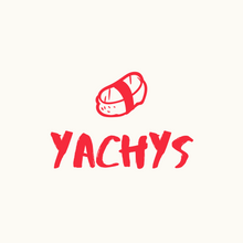 Load image into Gallery viewer, Yachys.com