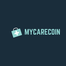 Load image into Gallery viewer, MyCareCoin.com