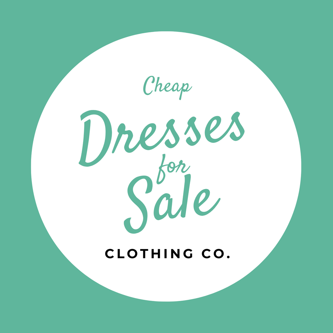 CheapDressesForSale.com