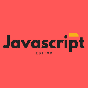 JavascriptEditor.com