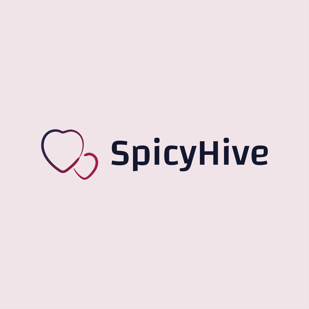 SpicyHive.com
