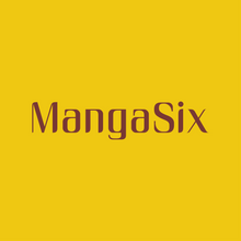 Load image into Gallery viewer, MangaSix.com