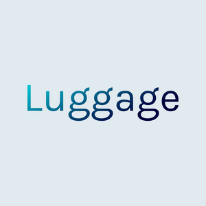 Luggage.pw