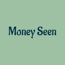 Load image into Gallery viewer, MoneySeen.com