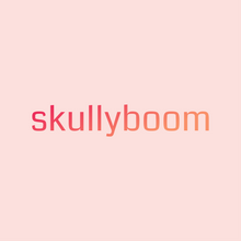 Load image into Gallery viewer, SkullyBoom.com