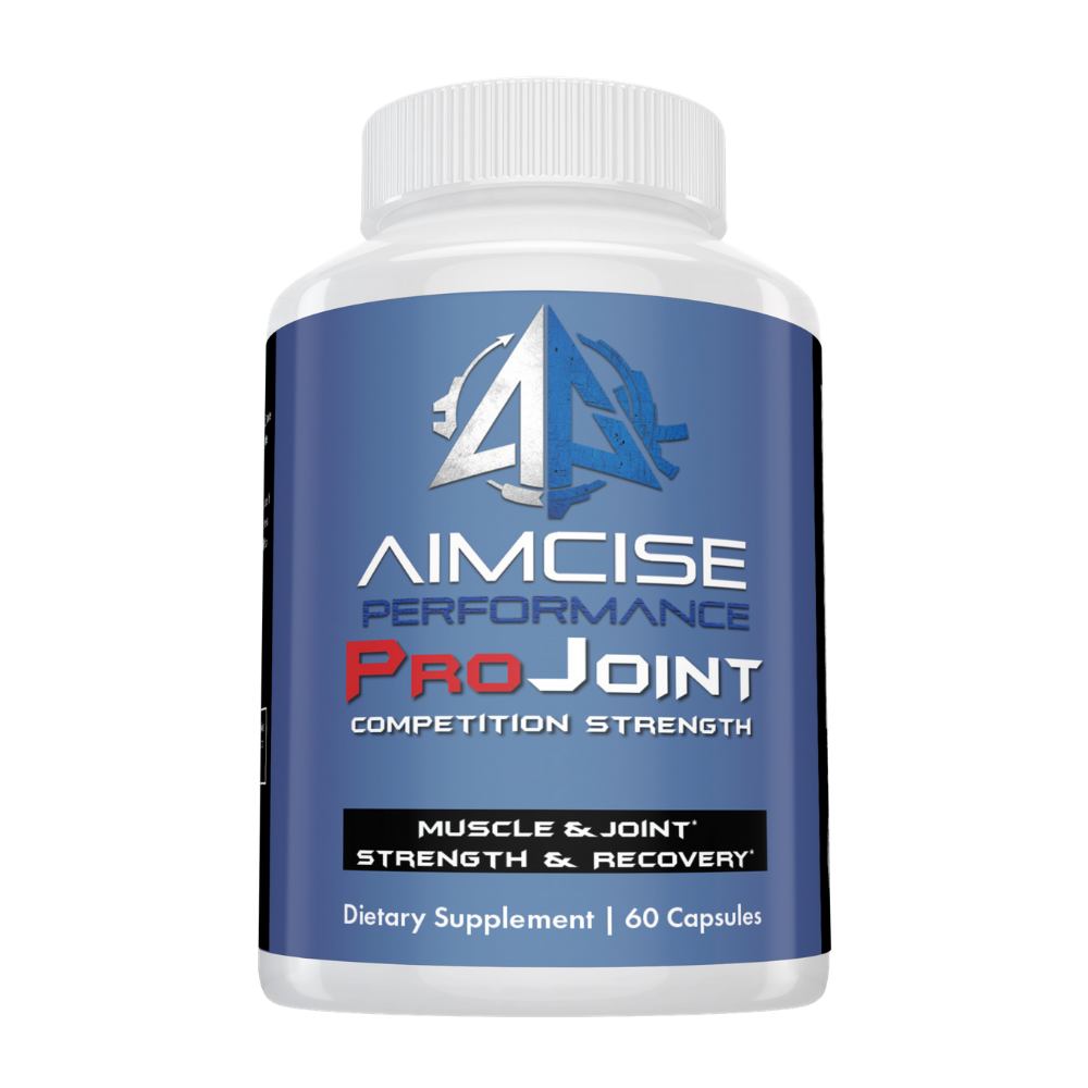 Aimcise ProJOINT