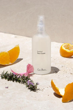 Ere Perez herbal face tonic - The Beauty Garden Boutique