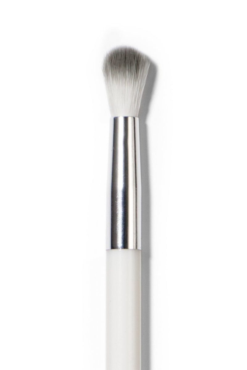 Ere Perez eco vegan line & blend brush - The Beauty Garden Boutique