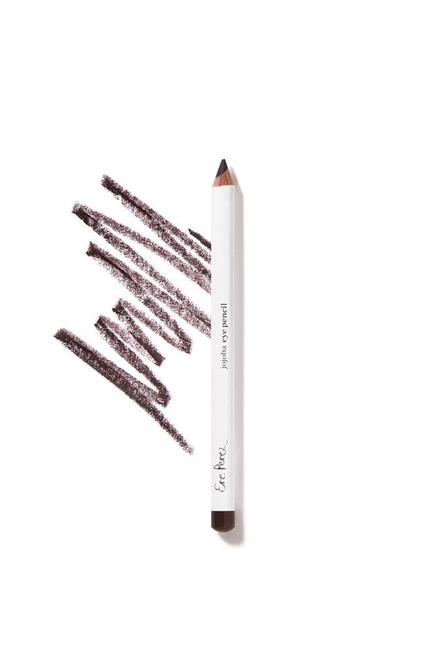 Ere Perez jojoba eye pencils - The Beauty Garden Boutique
