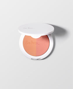 Ere Perez | rice powder blush in bondi | The Beauty Garden Boutique