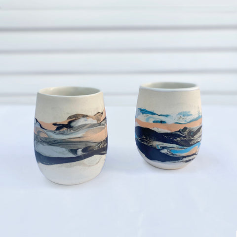 Pottery Workshop • Make your own unique mug in The Freedom Hub Sydney, Sat 5th June 11 am