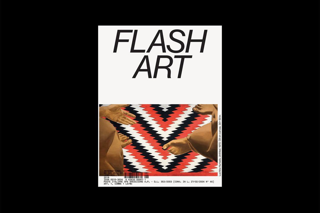 Wrong Studio: Flash Art