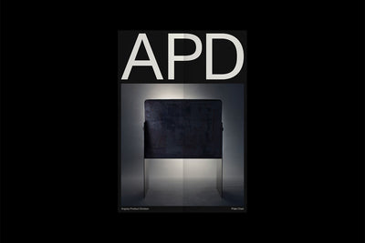 New Studio: APD