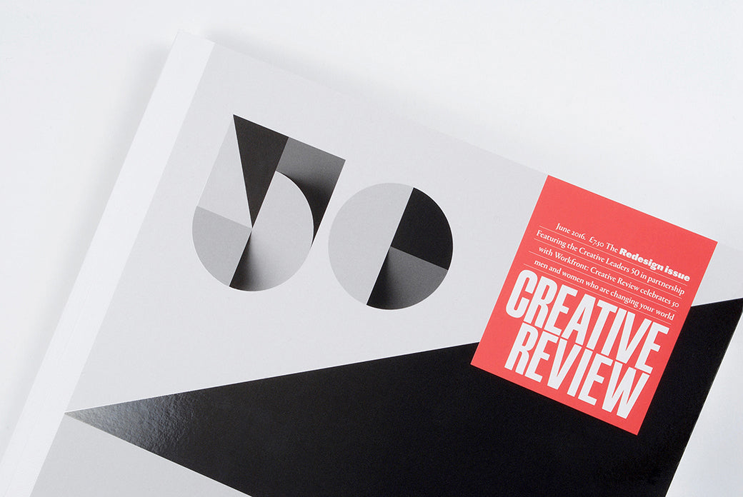 Sawdust: Creative Review