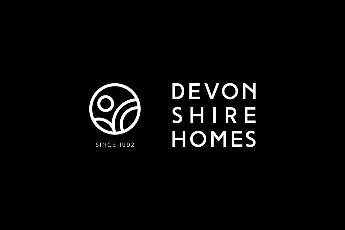 Believe in: Devonshire Homes