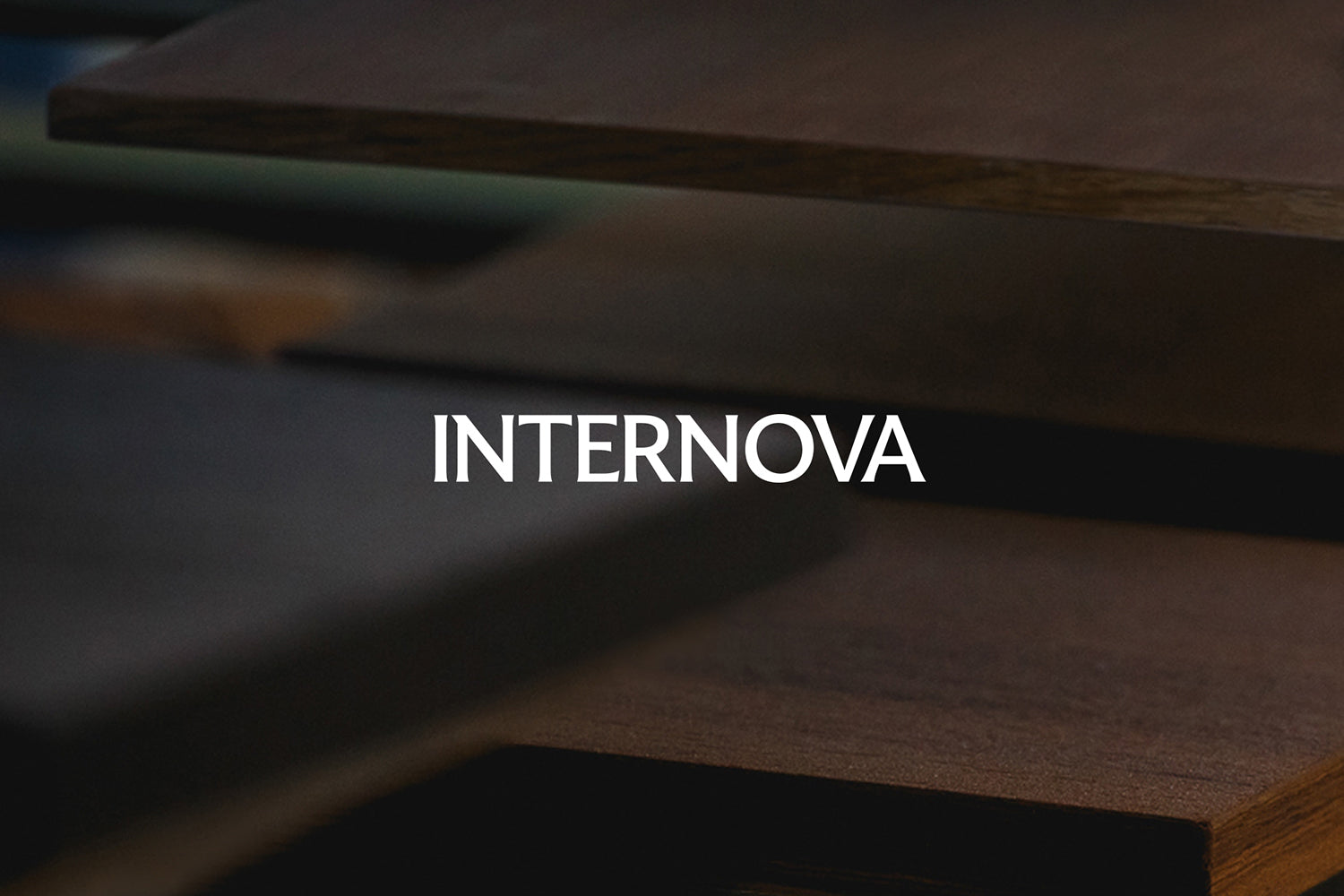 Bunch: Internova
