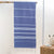 Aura Cotton Bath Towel
