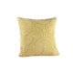 Majesty Luxury Cushion Covers - Classic Gold