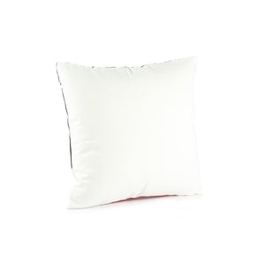 Majesty Luxury Cushion Covers