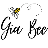Gia Bee Boutique