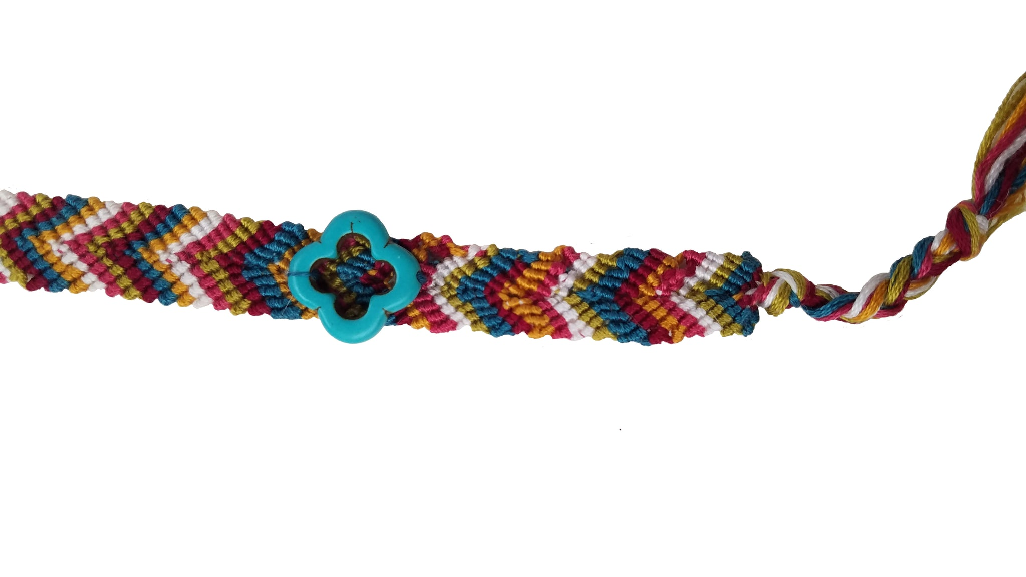 Perfect Harmony Friendship Bracelet (Only 1)