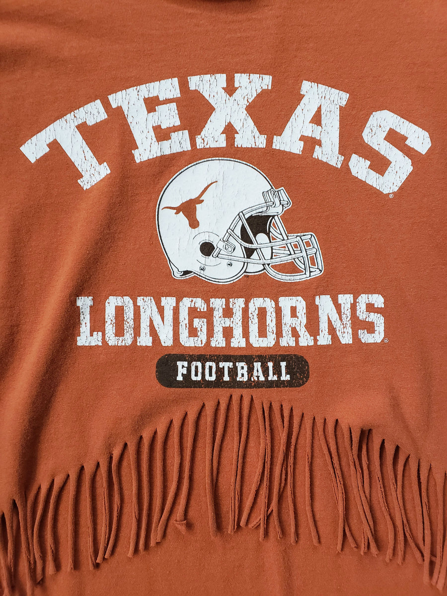 Texas Longhorns Tee (Only 1)