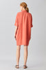 TUMI TENCEL DRESS