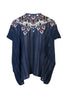 FRIDA KAFTAN TOP